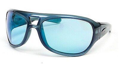 Sport Ski Sonnenbrille Carrera CR1 - Blue blau Snowboard