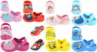 Peppa Pig Shoes for Girls
