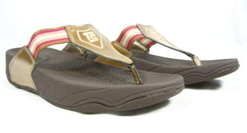 Sandals 10w Ebay