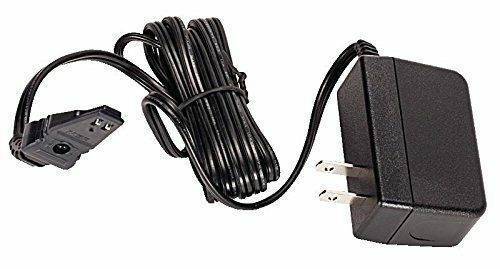 MSA Altair 4X Wall Adapter For Multi Unit Charger, Power Sup