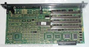 FANUC-Circut-Board-A16B-2200-091-A16B2200091-CNC-PCB