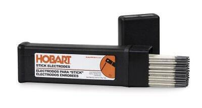 Hobart 770462 6011 Stick 532-5lbs