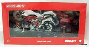 Minichamps Motorcycles