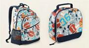 Childrens Place Backpack