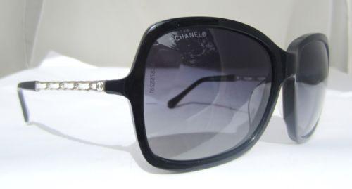 b194bb6cd9 Chanel 5210  Sunglasses