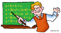 Tutor for elementary students from grade 0-5