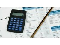 Bookkeeping Services tailored to suit your business requirements