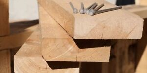 lumber, plywood, osb