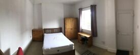 Pontefract - Ready Made Income Producing 7 Bed HMO - Click for more info