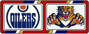 Oilers Florida Jan 18! Could be last time to see Jagr play!