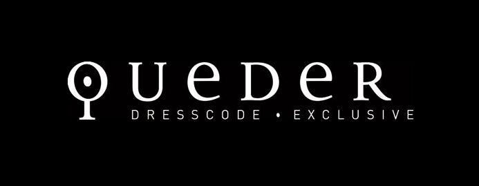 dress_queder