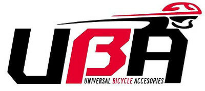 Universal Bicycles and Accessories