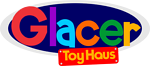 Glacer Toy Haus