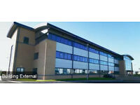 BLACKPOOL Office Space to Let, FY4 - Flexible Terms | 2 - 85 people