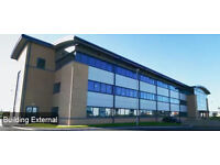 BLACKPOOL Office Space to Let, FY4 - Flexible Terms   2 - 85 people