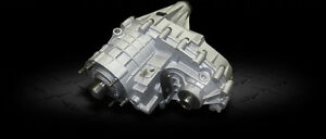 1999-2007 Chev/GMC Rebuilt  261 manual shift Transfer Cases $800