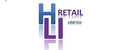 H Li Retail Limited 2
