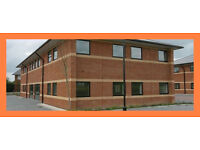 ( GL2 - Gloucester Offices ) Rent Serviced Office Space in Gloucester