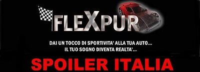 SPOILER ITALIA
