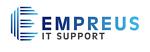 Empreus IT Support