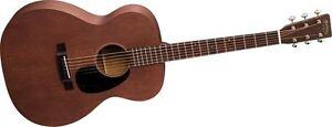 Martin, Gibson, Takamine, Accordion, Congos, Fiddle, Banjo