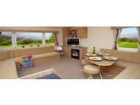 Luxury Holiday home for rent (Weymouth)