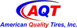 American Quality Tires, INC