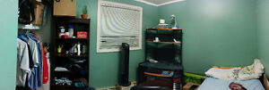 1 room available for 4 months near UW/WLU starting Jan 2017 Kitchener / Waterloo Kitchener Area image 4