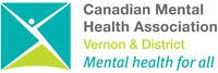 RESIDENTIAL MENTAL HEATH WORKER - CASUAL