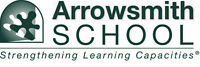 Arrowsmith School  Presents - Enriching Minds, Changing Lives