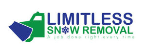 Snow Removal Ice Control Service in Lower Mainland Fraser Valley