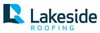 Top Quality Shingle Installation/Replacement