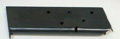 1911 Magazine .45ACP 7 rd for Kimber, Rock Island & Colt style 1911A1 Pistols,