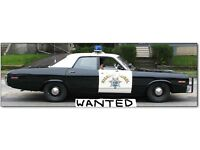 WANTED - MODERN - CLASSIC CARS - MOTORCYCLES - MOBILITY SCOOTERS BIKES - TOTROD - CAMPERVAN +++++++