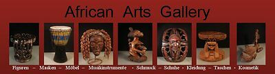 African-Arts-Gallery