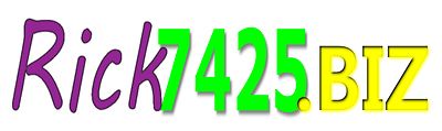 Rick7425