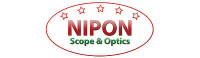 Nipon Scopes and Binoculars