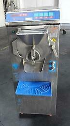 Ice cream - production equipment - save oodles of money