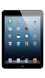 iPad Air 128 gb in space grey - immaculate