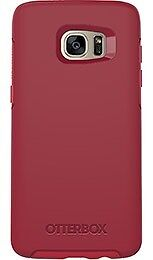 Rosso Corsa Red Otterbox  Kingston Kingston Area image 1