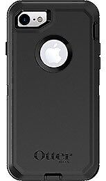 Otterbox Defender - iPhone 7 or 8