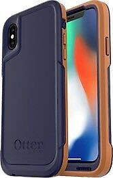 OtterBox Pursuit Case for iPhone X
