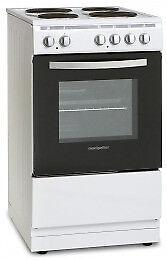 new electric cooker £159.00 2 yeay guarantee