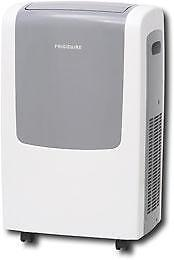 Portable Air Conditioner, Window Air Conditioner