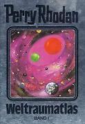 Perry Rhodan 1