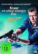 James Bond Filme
