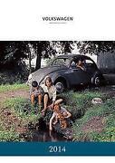 VW Kalender