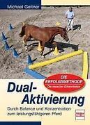 Dual Aktivierung