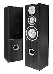 etlat concept 180 speakers