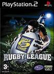 Rugby League (PS2 tweedehands Game)